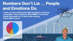 Offshore Wind Jobs USA