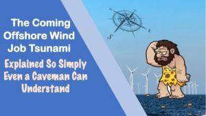 Offshore Wind Jobs