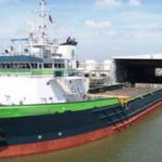 260' Survey Vessel THREE VESSELS Available For Charter