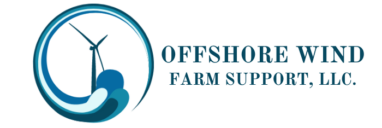 Offshorewfs